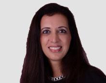 Meet Our Team - Sapna Tohani