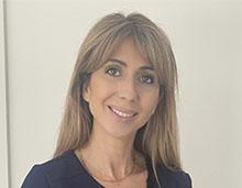 Marta Calderon - Highland View