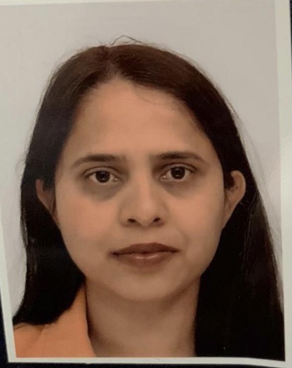 Lakshmi Bai Sutrave